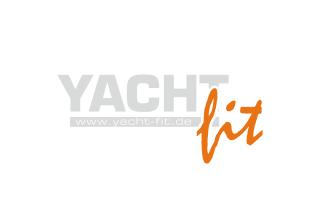 Logo Yacht fit